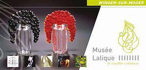Lalique 1