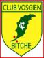 Logo cv bitche 1