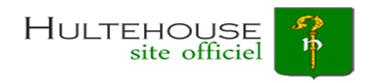 Logo hultehouse 2